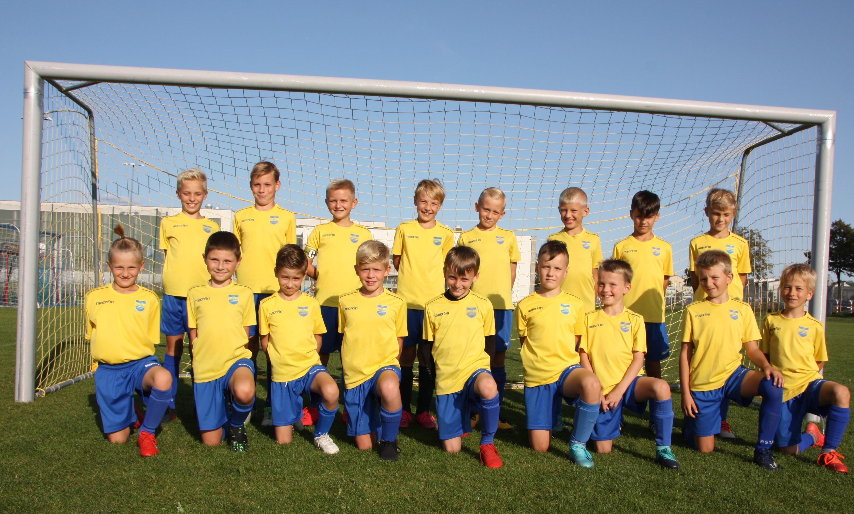 cs2010-drużyna